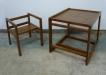 Masuta si scaun bebe din lemn