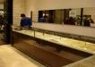 Amenajare magazin bijuterii