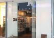 Amenajare Stand Tabac JPB - City Mall Bucuresti