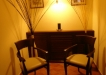 Restaurant Cartierul de vile Domnesti - Bucuresti