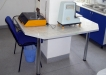 Mobilier de laborator
