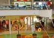 Mall Alba Iulia