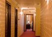 Hotel Novera - Timisoara