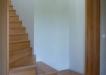 Amenajari la cheie - Trepte din lemn