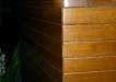 Amenajare la cheie - Bar din lemn masiv de stejar