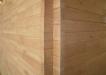 Casa din lemn de vacanta