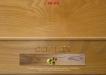 Esenta de lemn de Castan