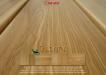 Esenta de lemn de Frasin