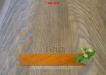 Esenta de lemn de Stejar