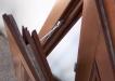 Accesorii Roto NT Germania - Ferestre esenta Molid