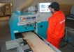 Tehnologie moderna - CNC-uri