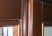 Accesorii Roto NT Germania - culisare lina, silentioasa, profesionala