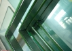 Sticla - Geam termoizolator