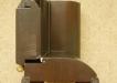 Profile - Sectiuni - Usi interioare din lemn stratificat
