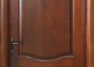 Usa din lemn 1 - esenta molid
