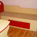 Dormitor Jolly 2